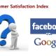 main-customer-satisfication