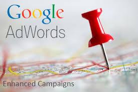 enhanced campaign