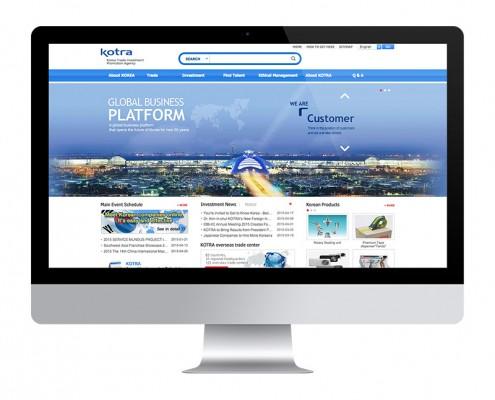 [KOTRA]-공식-영문국문-사이트-Pre-Task-SEO-Migration-SEO-프로젝트