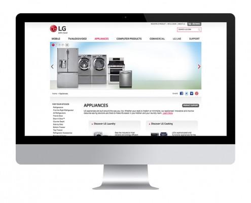 [LG전자]-Home-Appliance-Global-PPC