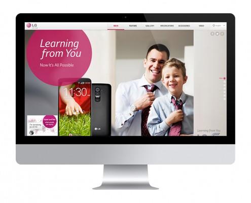 LG-G2-Mobile-Global-PPC