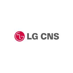 lg-cns