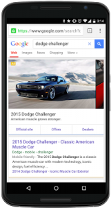 E02092949-Dodge-Challenger-Screenshot_2000x1122_2015Apr_v01