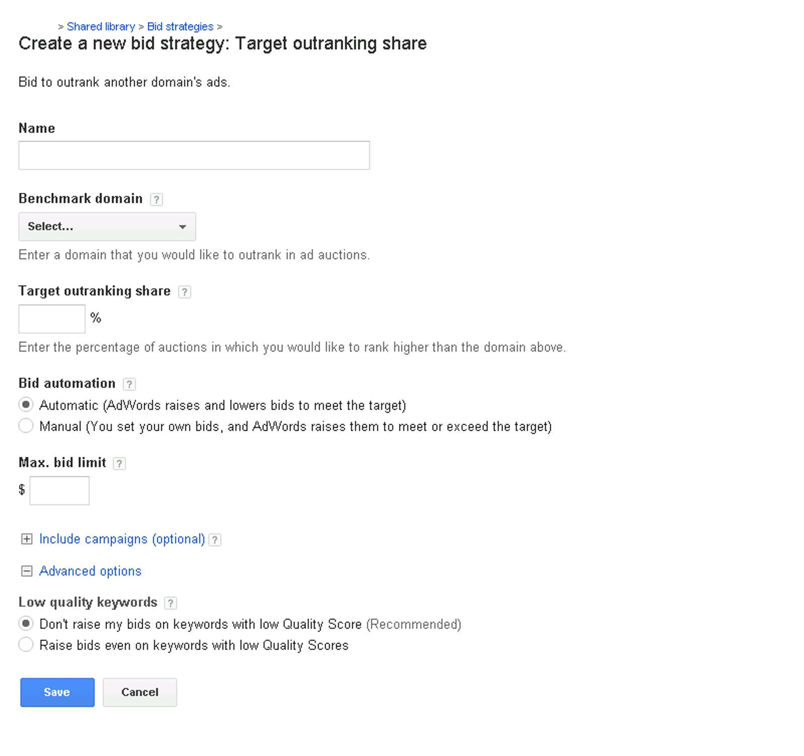크기변환_Target outranking share
