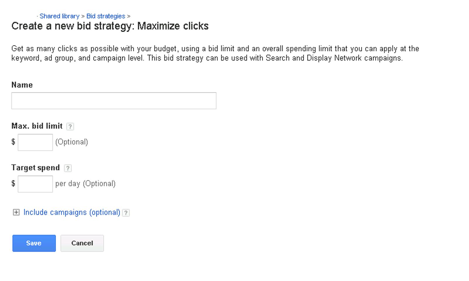 크기변환_maxmize clicks