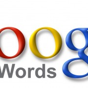 googleadwordslogo